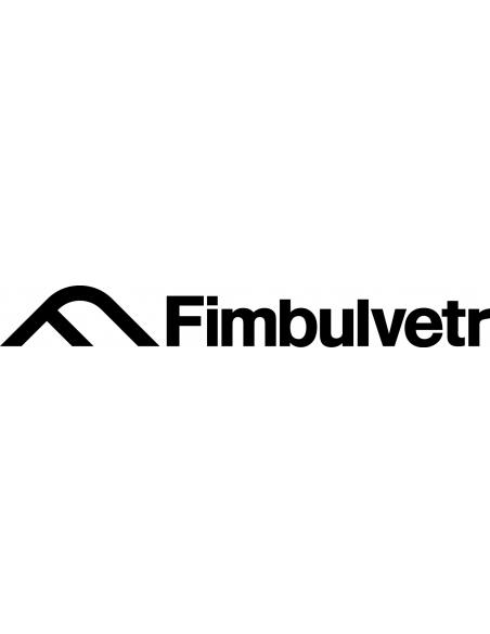 Manufacturer - Fimbulvetr