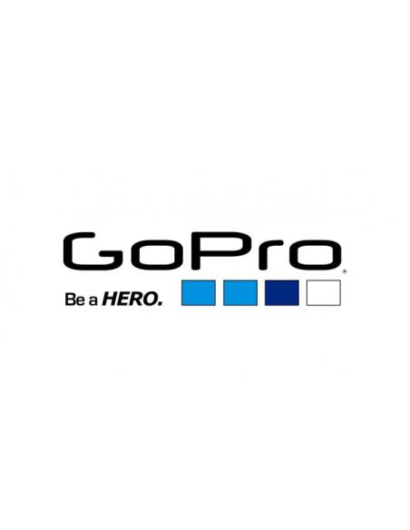 Manufacturer - GoPro