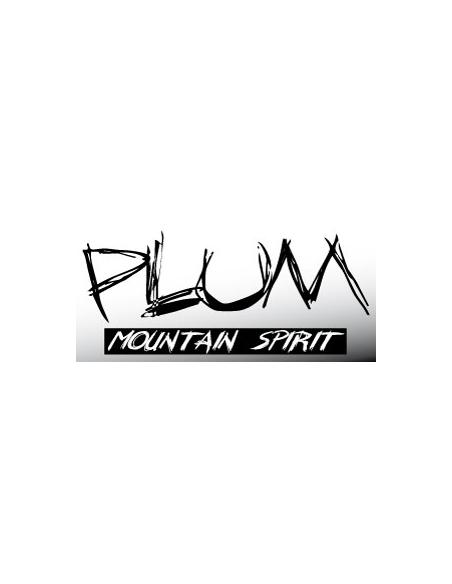 Manufacturer - Plum