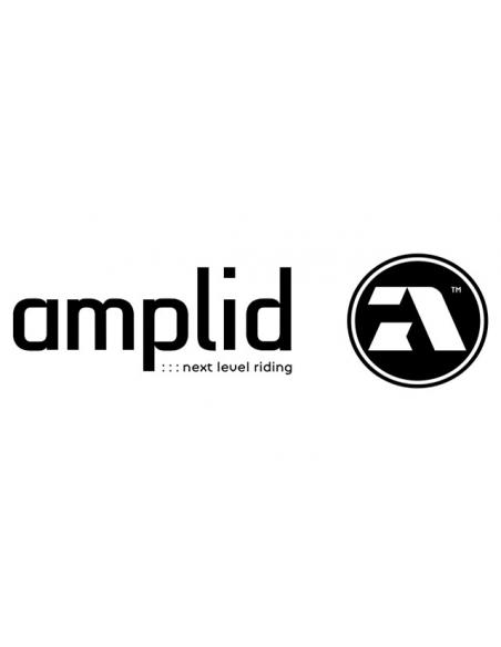 Manufacturer - Amplid