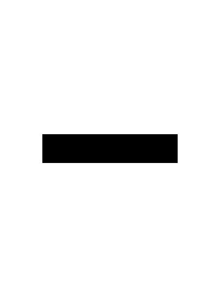 Manufacturer - Arbor