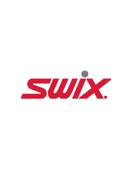 Manufacturer - Swix