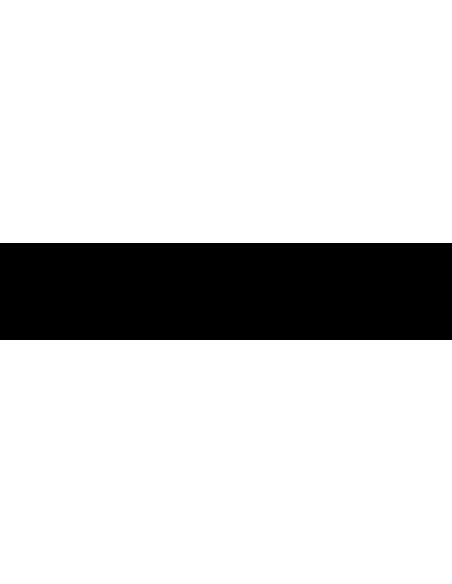 Manufacturer - Lillsport
