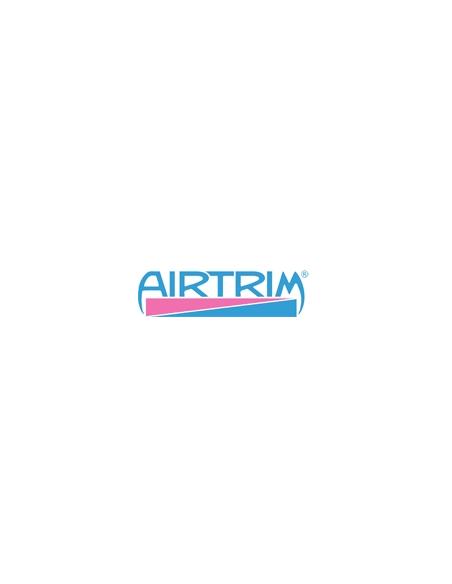 Manufacturer - Airtrim