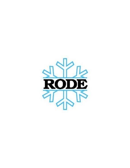 Manufacturer - Rode