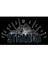 Stranda Snowboards