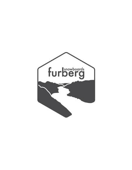Manufacturer - Furberg Snowboards