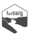 Furberg Snowboards