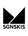 SGN SKIS