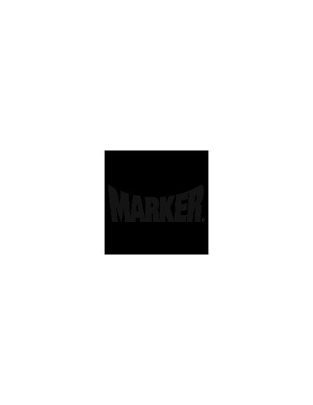 Manufacturer - Marker