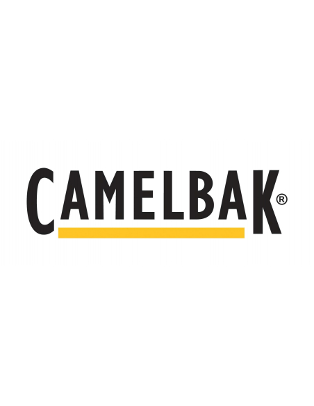Manufacturer - Camelbak