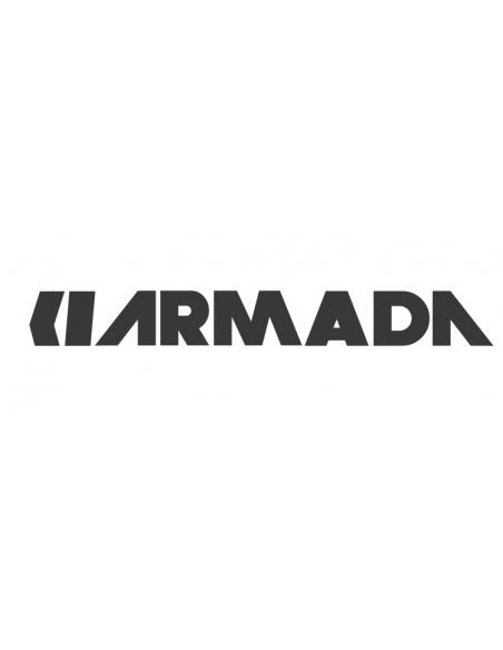 Manufacturer - Armada