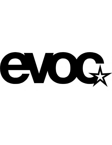 Manufacturer - EVOC