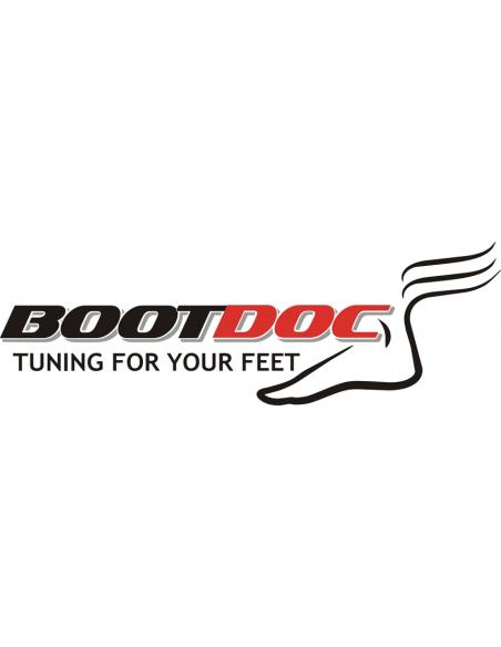 Manufacturer - Bootdoc