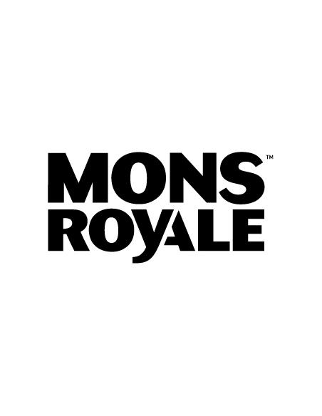 Manufacturer - Mons Royale