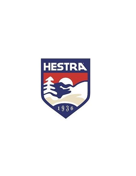 Manufacturer - Hestra