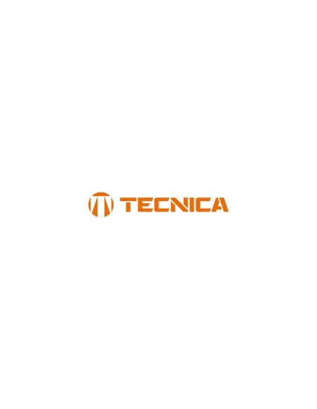 Manufacturer - Tecnica