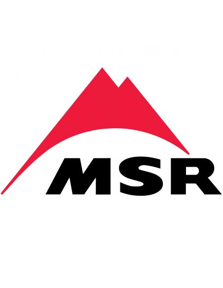 Manufacturer - MSR