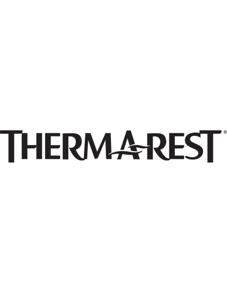Manufacturer - Thermarest