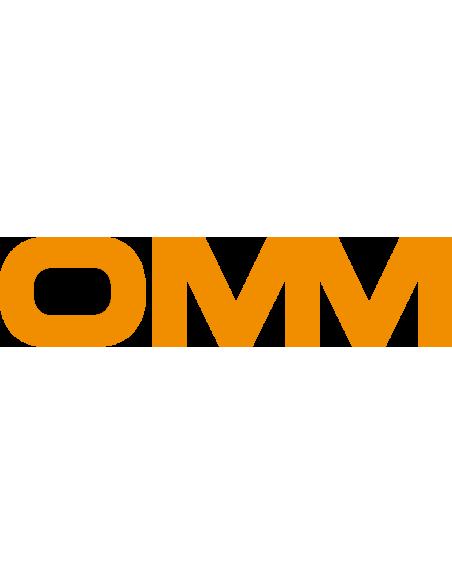 Manufacturer - OMM