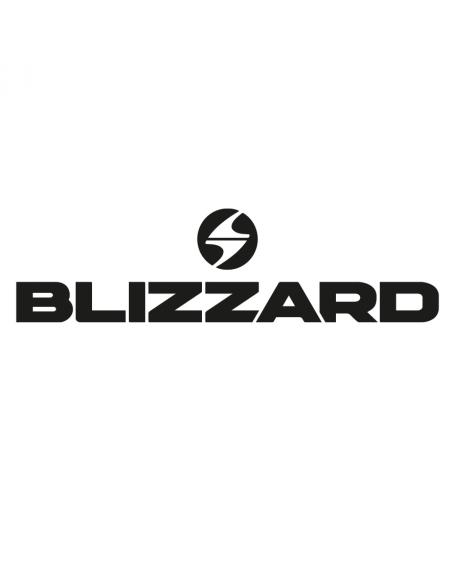 Manufacturer - Blizzard