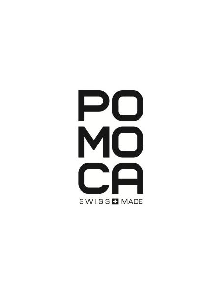 Manufacturer - Pomoca