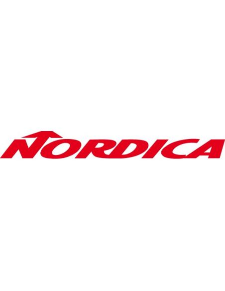 Manufacturer - Nordica