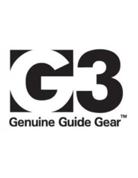 Manufacturer - G3