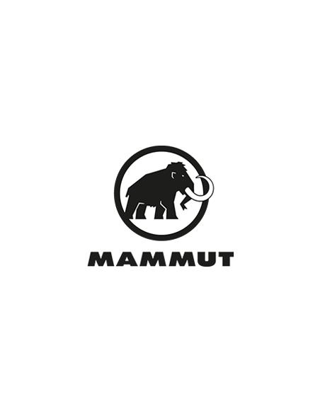 Manufacturer - Mammut