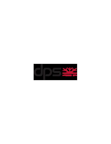Manufacturer - DPS