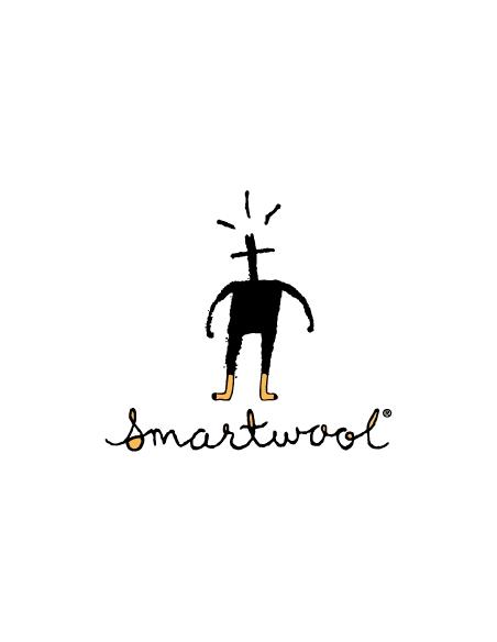 Manufacturer - Smartwool