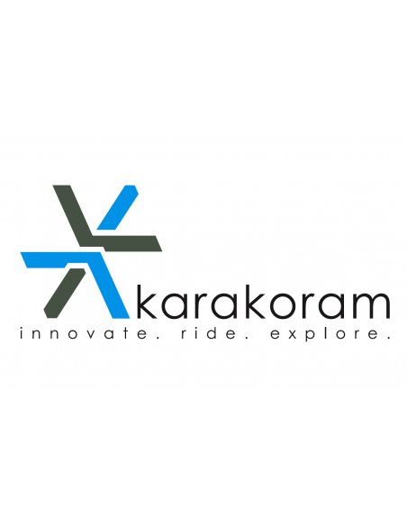 Manufacturer - Karakoram
