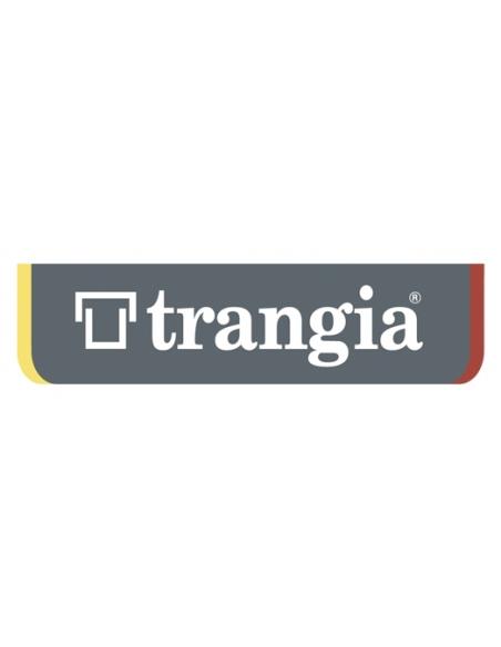 Manufacturer - Trangia