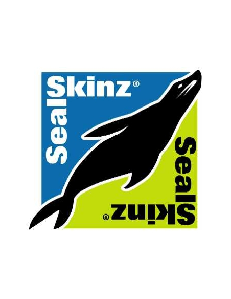 Manufacturer - Sealskinz