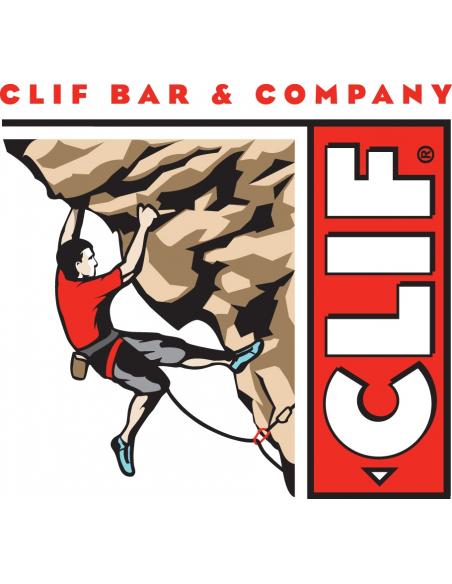 Manufacturer - Clif Bar